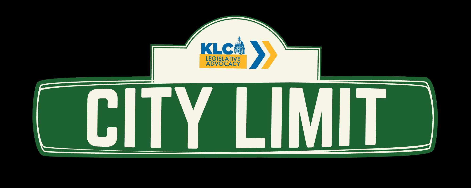 KLC City Limit